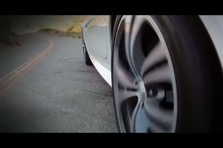 Carros e Motos - Conheça o Aston Martin mais rápido já produzido pela marca - Bloco 1 - 30/06/2013