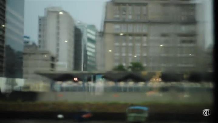 Veja imagens do novo passeio de catamarã até o Parque de Itapuã