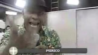 TVCOM Tudo+ - Psirico - 26.09.14