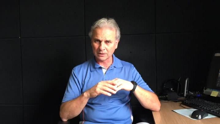 Cléo Kuhn: fim de semana do Gre-Nal 403 será de tempo bom e ensolarado no RS