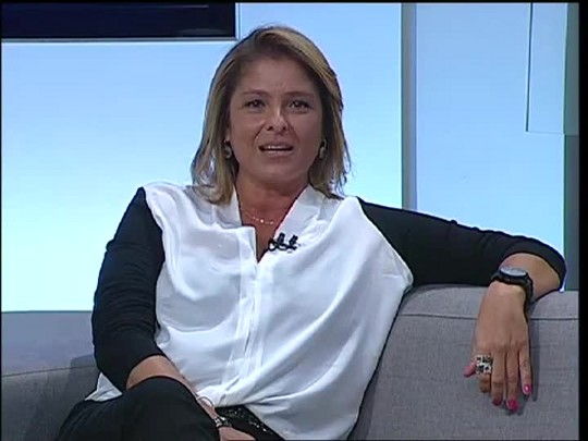 TVCOM Tudo Mais - Biografia de Lupicínio Rodrigues