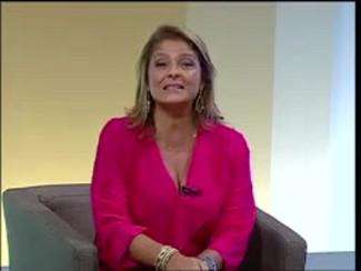 TVCOM Tudo Mais - OSPA apresenta a série 'Igrejas' na capital