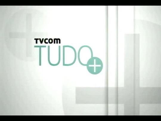 TVCOM Tudo Mais - Equilibrar ou cortar gordura e carboidrato?