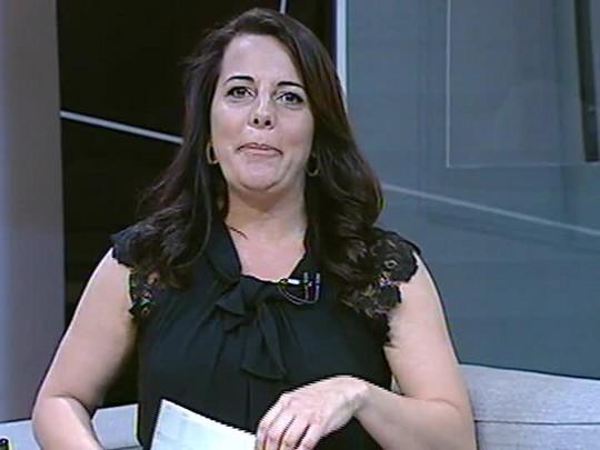 TVCOM Tudo Mais - Irineu Guarnier Filho conta tudo que rolou na 23ª Avaliação Nacional de Vinhos