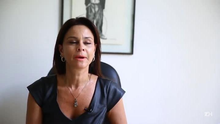 A receita da advogada Eunice Casagrande para enfrentar a crise econômica