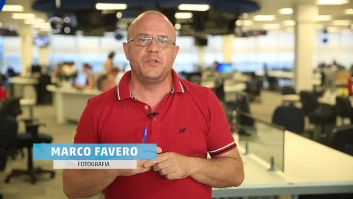 Minuto do Martini: Colunista comenta balneabilidade das praias de Florianópolis