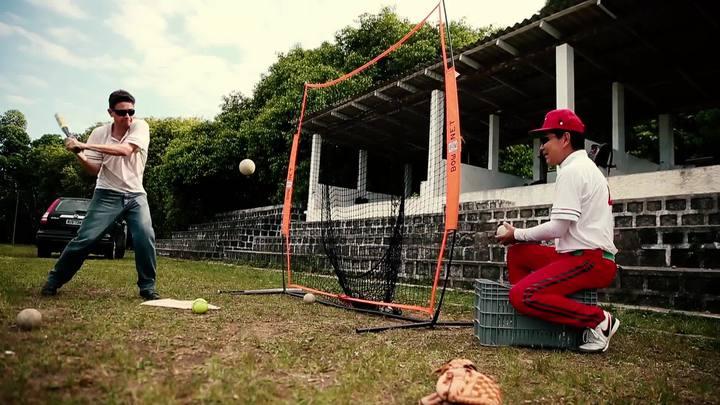Floripa Ichiban quer tornar Santa Catarina uma referência no esporte, que voltará a ser olímpico em 2020
