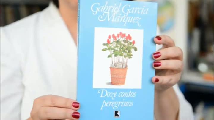 Rosane de Oliveira dá dicas de leitura