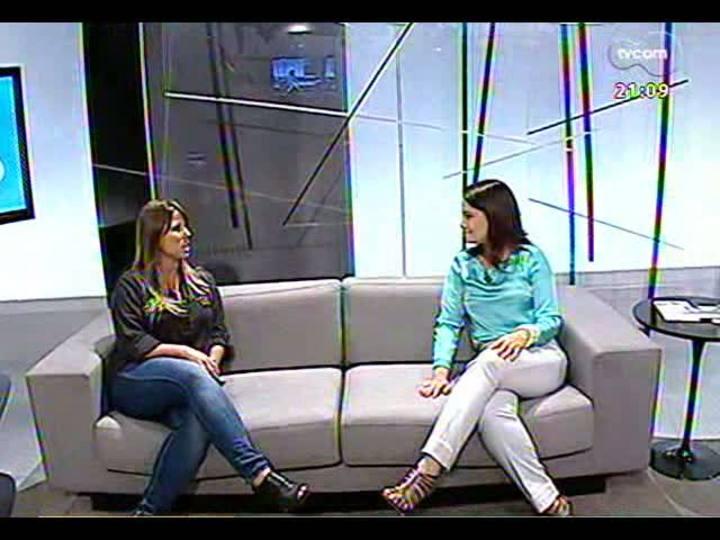 TVCOM Tudo Mais - Porto Alegre Guide