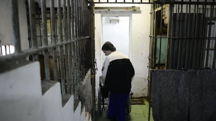 zh.doc: a luz no cárcere