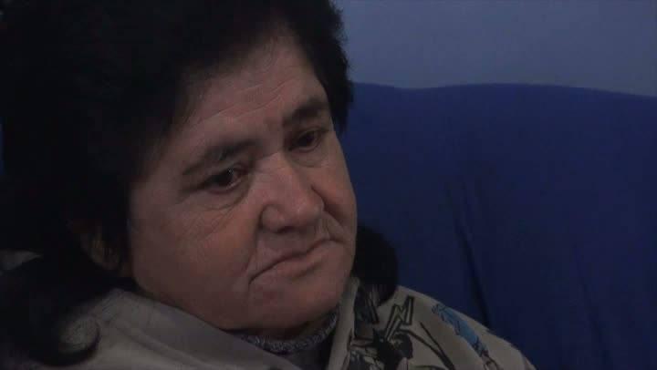 Mães do Brasil - Duas mulheres tentam confirmar laço com órfã do Brasil que vive em Israel