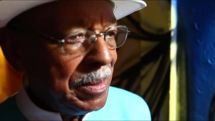 Veteranos contam como fundaram escolas de samba