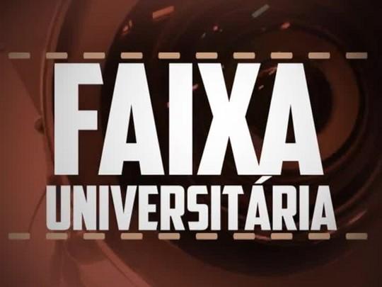 """Faixa Universitária - \""""Lupicínio - boemia, paixão e poesia\"""", produzido por alunos do IPA"""