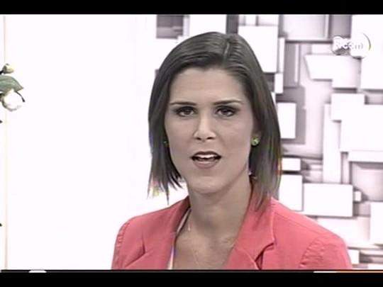TVCOM Tudo+ - Eu S/A - 15/04/14