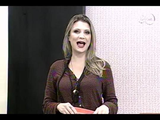 TVCOM Tudo+ - Música - 25/06/14