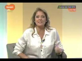TVCOM Tudo Mais - 'Prêmio RBS de Educação': Colégio Global