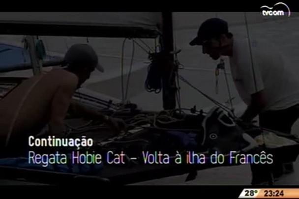Mundo mar - 3º Bloco - 06.01.15
