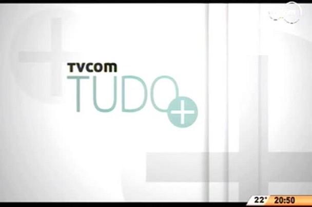 TVCOM Tudo+ - E-Commerce: empresários descobrem vantagens da web e lucram com vendas online - 03.06.15