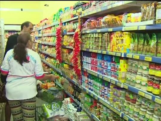 Conversas Cruzadas - Debate sobre segurança alimentar - Bloco 1 - 17/06/15