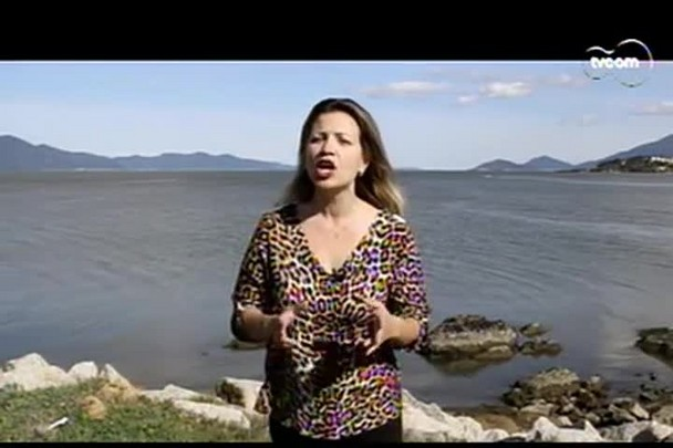 TVCOM Mundo Mar. 2º Bloco. 25.08.15