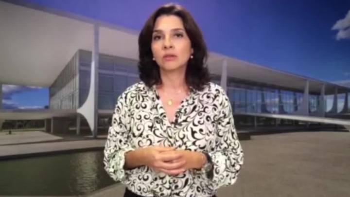 Carolina Bahia: cada vez mais enrolado, Lula tenta liderar reação