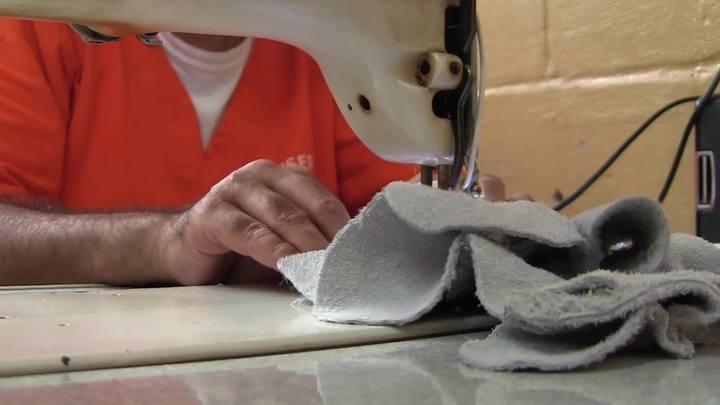 Penitenciária de Canoas: um modelo na ressocialização de presos