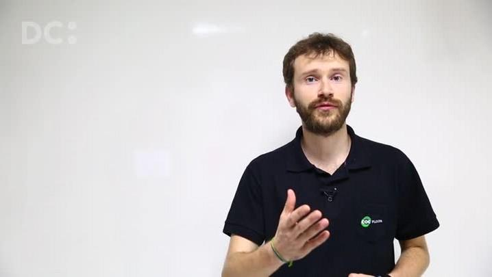 Dicas para o ENEM: Matemática com Adriano do COC Floripa