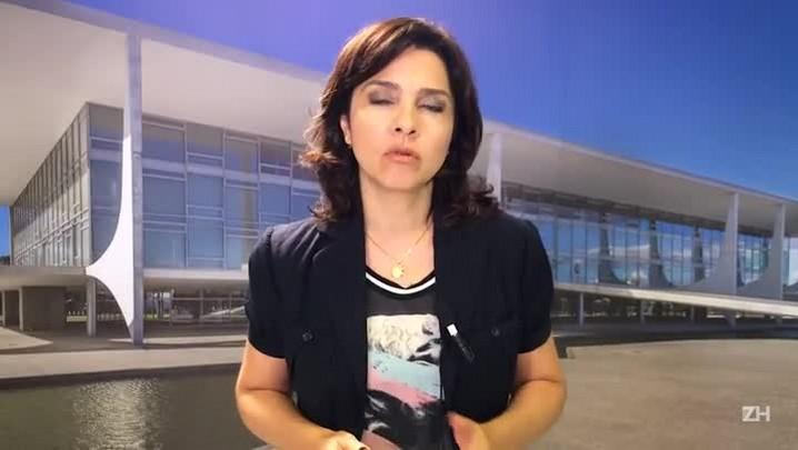 Carolina Bahia: Serra é considerado pelo PSDB carta fora do baralho para 2018