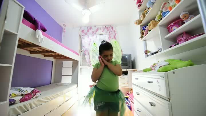 Sara no Araújo Vianna