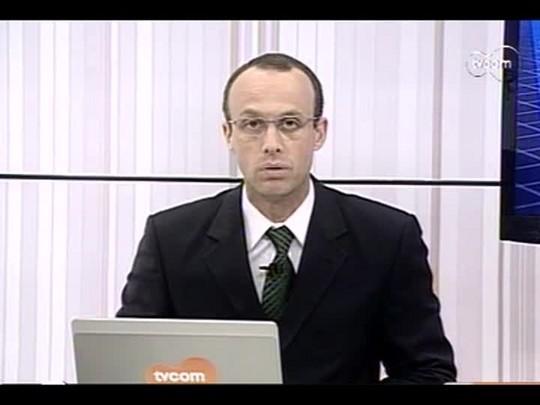 Conversas Cruzadas - IPTU Florianópolis 1° bloco - 26/11/13