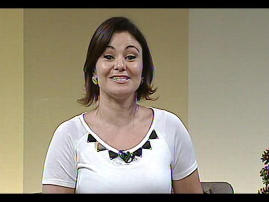 TVCOM Tudo Mais - TVCOM 360: Repórter fala como a \'capital mundial do Natal\' se prepara para receber os turistas