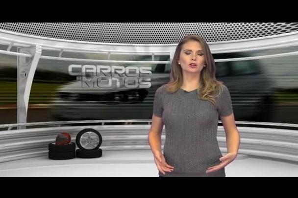 Carros e Motos - Saiba mais como você pode se beneficiar do serviço de vistoria - Bloco 2 - 13/04/2014