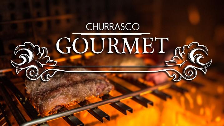 Churrasco Gourmet em 5 dicas