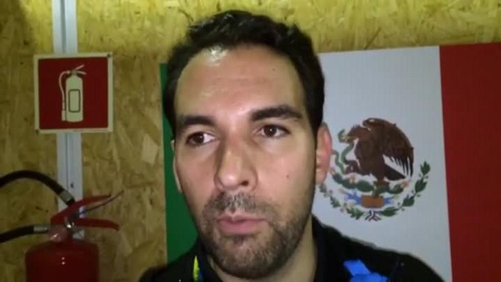 O México pode complicar a vida do Brasil, diz jornalisa mexicano