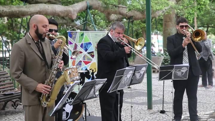 Jurerê Jazz: estilo musical invade Florianópolis