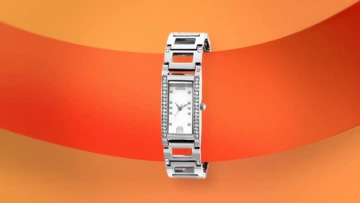 Junte os selos e garanta um relógio no Junte & Pague