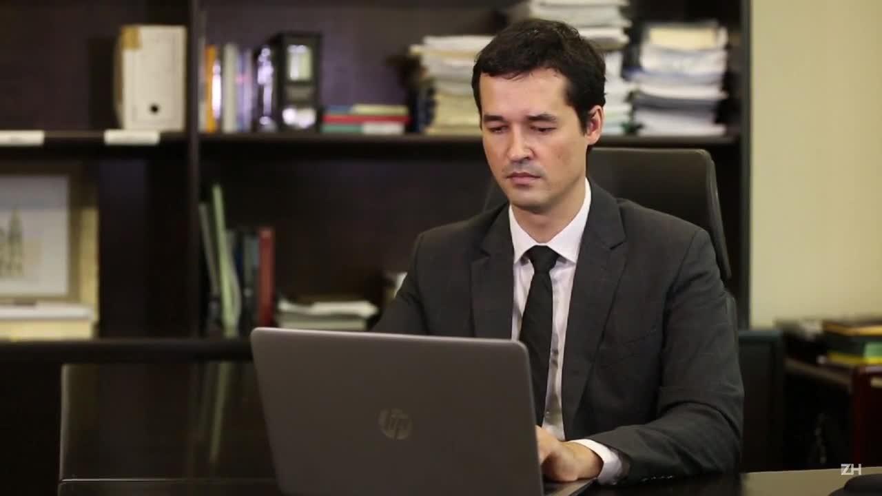 Dallagnol: delação da Odebrecht duplicará investigados