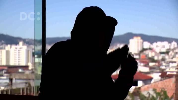 O relato de um contrabandista de cigarro