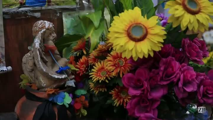 Perdas multiplicadas depois da tragédia de Santa Maria