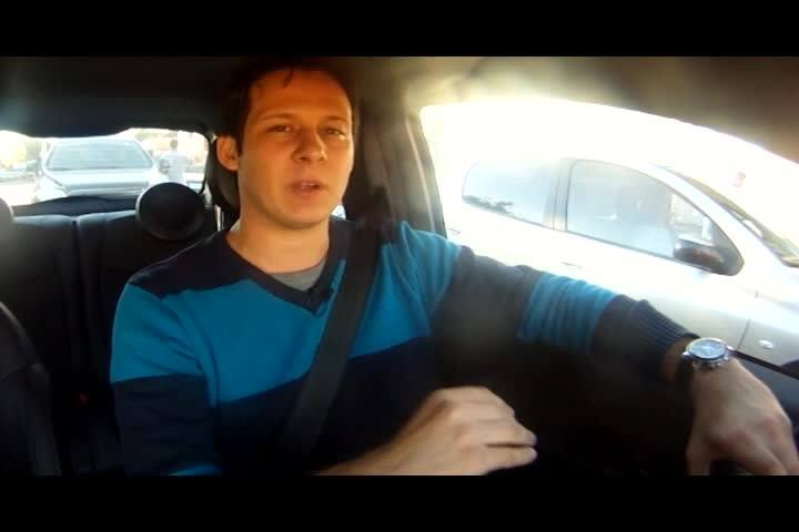 Carros e Motos - Dicas de manutenção para os freios do carro - Bloco 3 - 16/11/2014