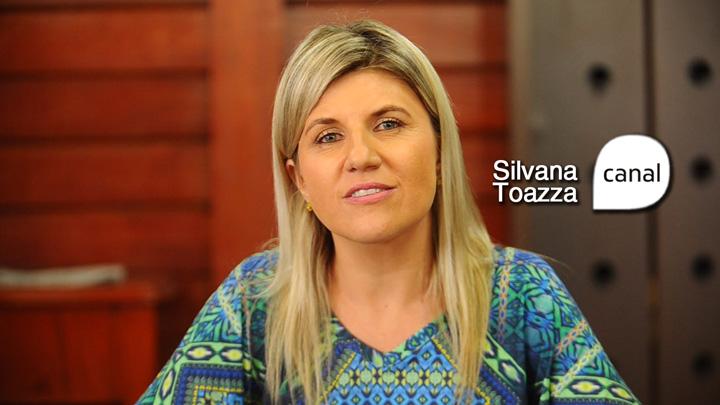 Silvana Toazza fala sobre como aproveitar descontos nas liquidações