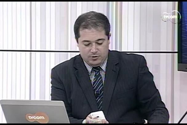 Conversas Cruzadas - 4ºBloco - 04.03.15