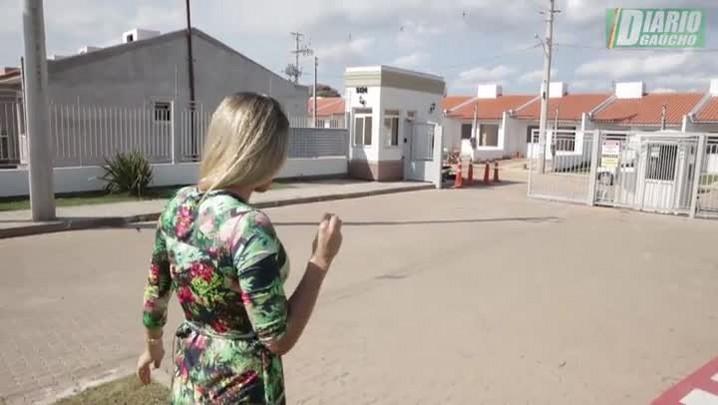 Sonho real: conheça o condomínio da casa que o Diário Gaúcho vai dar no final do ano!
