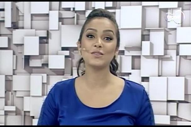 TVCOM Tudo+ - Sobremesas irresistíveis para a Páscoa: quadro destemperados - 01.04.15