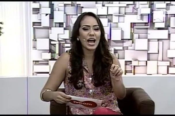 TVCOM Tudo+ - Cafofo: novo programa da Atlântida Floripa diverte ouvintes com personagens humorísticos - 13.04.15