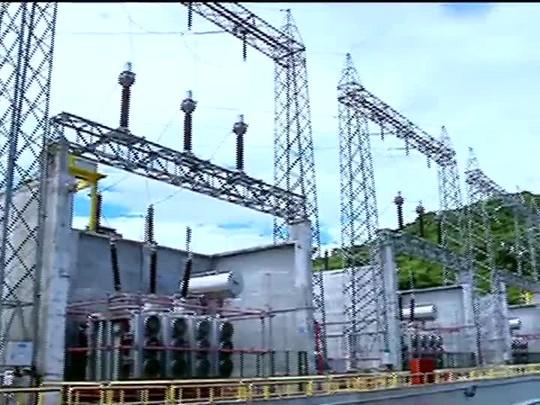Conversas Cruzadas - Debate sobre a Concessão CEEE e o abastecimento de energia no RS - Bloco 1 - 23/06/15