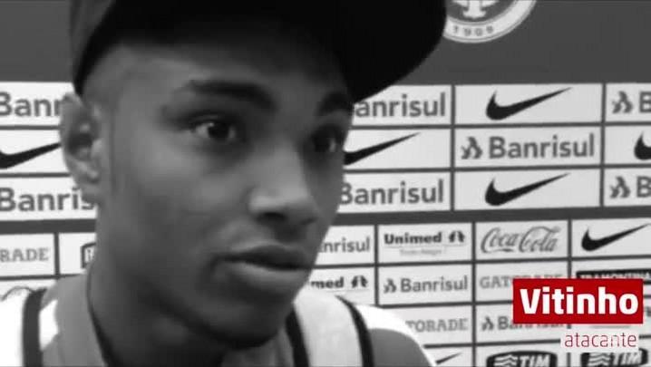 Zini: o drama do Inter na Libertadores e no Brasileirão
