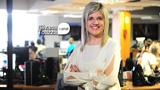Silvana Toazza: pagar dívidas deve ser o principal uso do 13º salário em Caxias