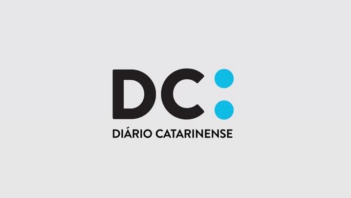 Colombo vai a Brasília tratar da dívida pública e diretoria da Unimed renuncia