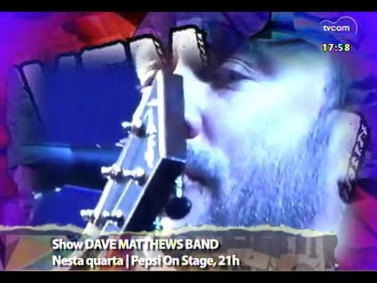 Programa do Roger - Bate-papo e um pouco do som do \'Guri\' - Bloco 2 - 11/12/2013